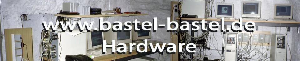 www.bastel-bastel.de
