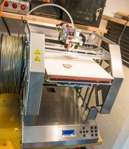3D-Drucker: Creality 3D CR-10 - Teil0:
