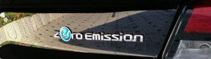 Umweltgedanken - eine Anregung zum Mitdenken bei bald 40°C Hitze!