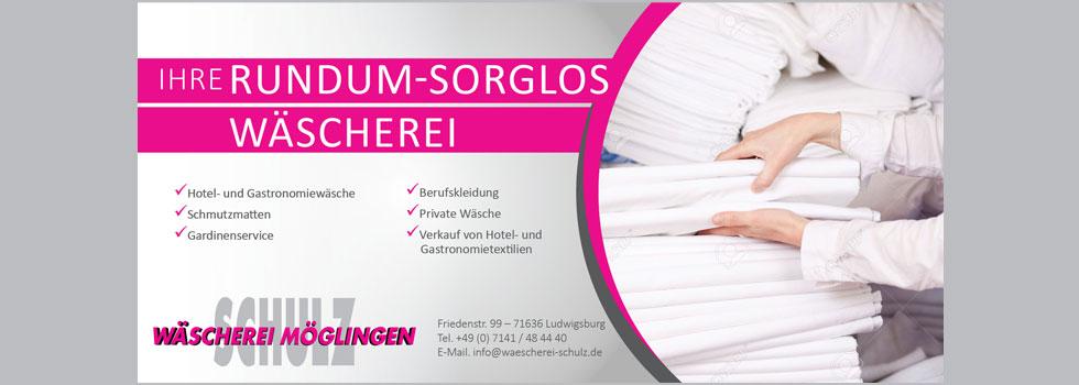 www.ludwigsburgwetter.de